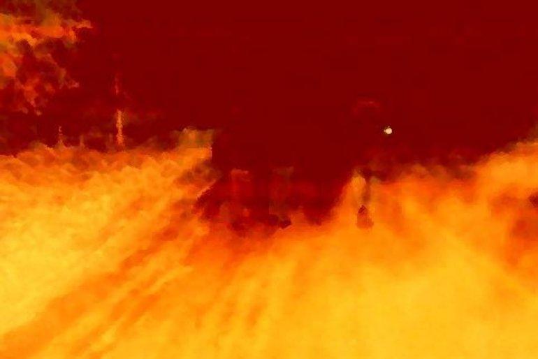 fire_exhaust