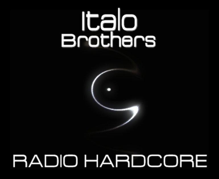 Radio U Hardcore 106