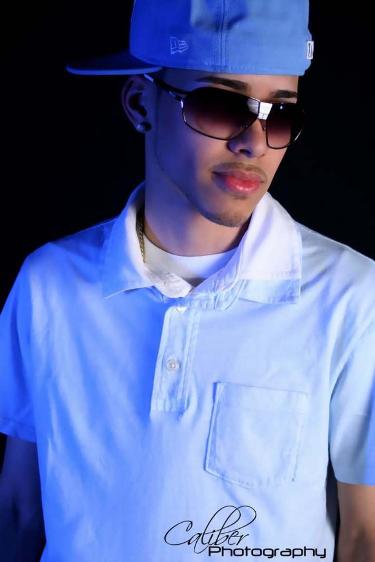 Prince Royce 14