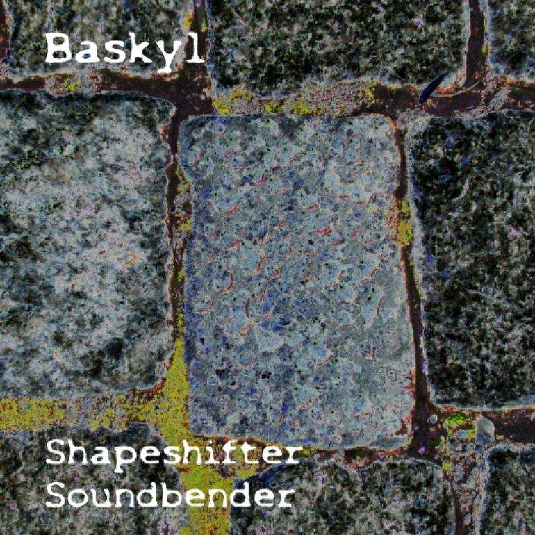 Shapeshifter Soundbender