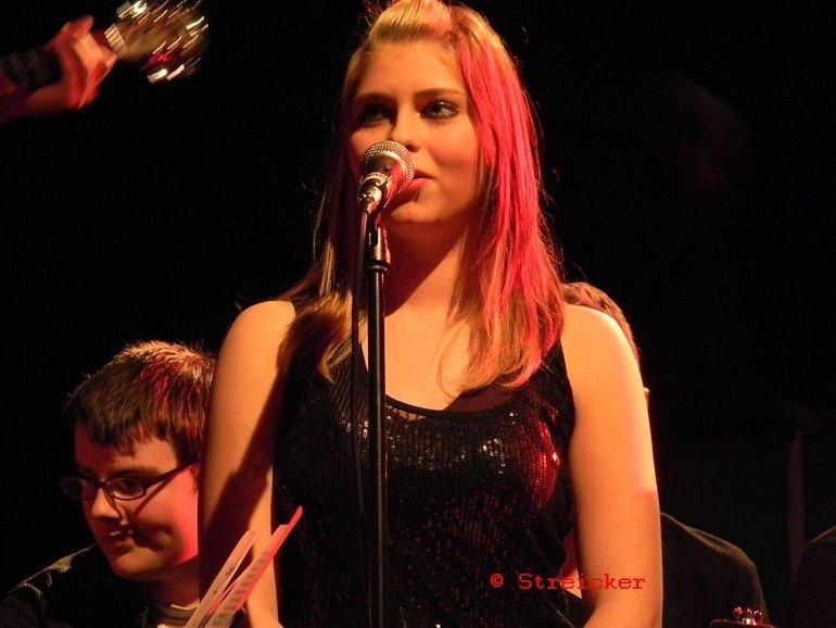 Jazz Ruhr 2011 - sax & moryson1130028k