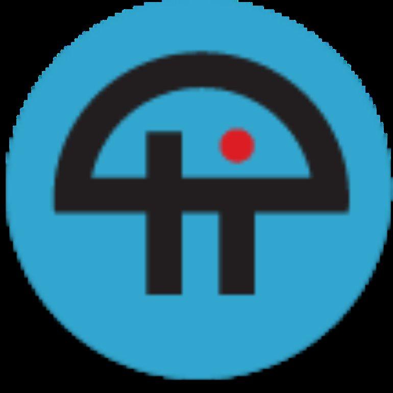 TWiT.TV Logo