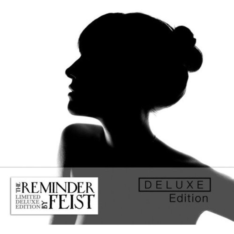 The Reminder Deluxe