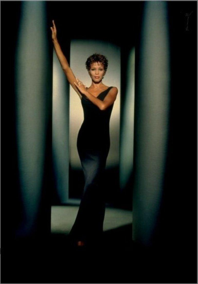 Classic Whitney