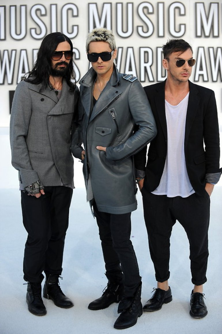 30stm THE BEST!