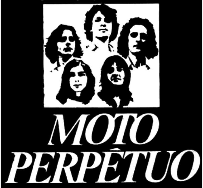 Moto Perpétuo