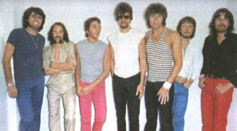 ELO 1981
