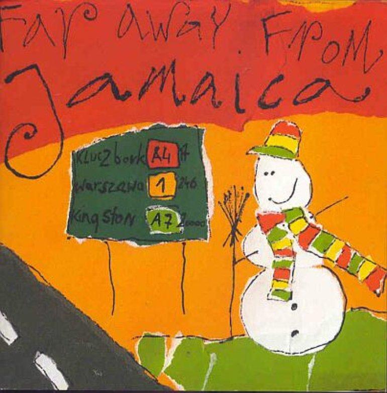 Far-Away-From-Jamaica