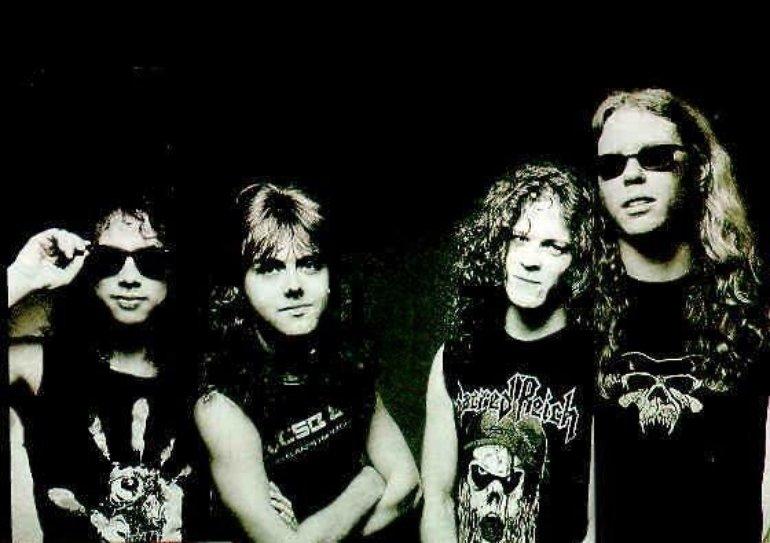 Metallica    9eb1b3bde11a4c17a424a90b377ea936
