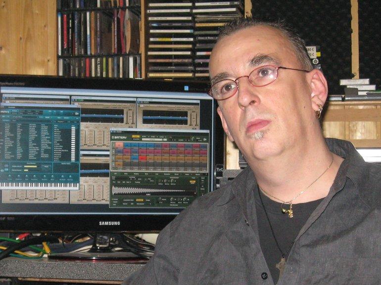 M. Koder 2011