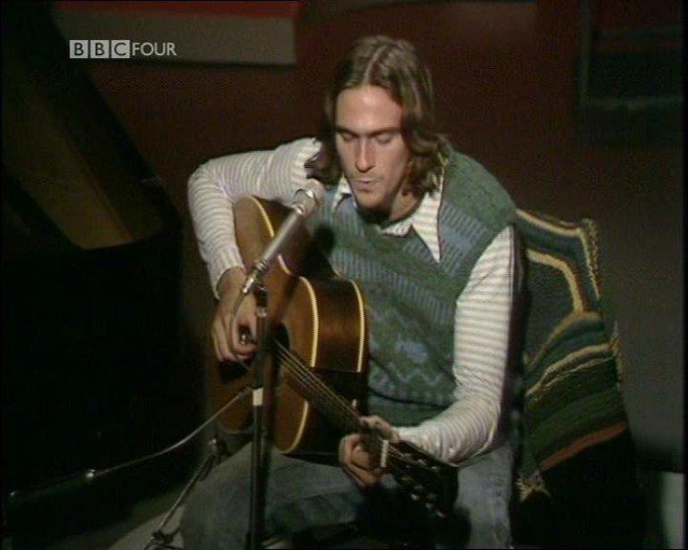 On BBC