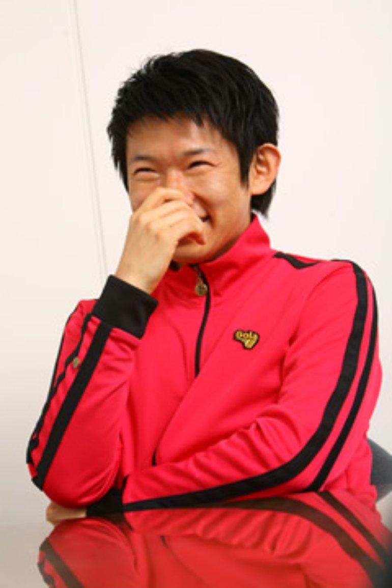高野健一/pal@pop