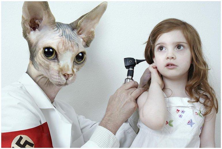 Dr. Bassa