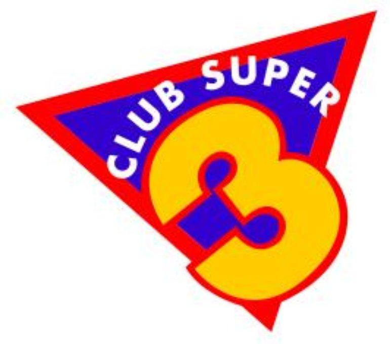 ClubSuper3
