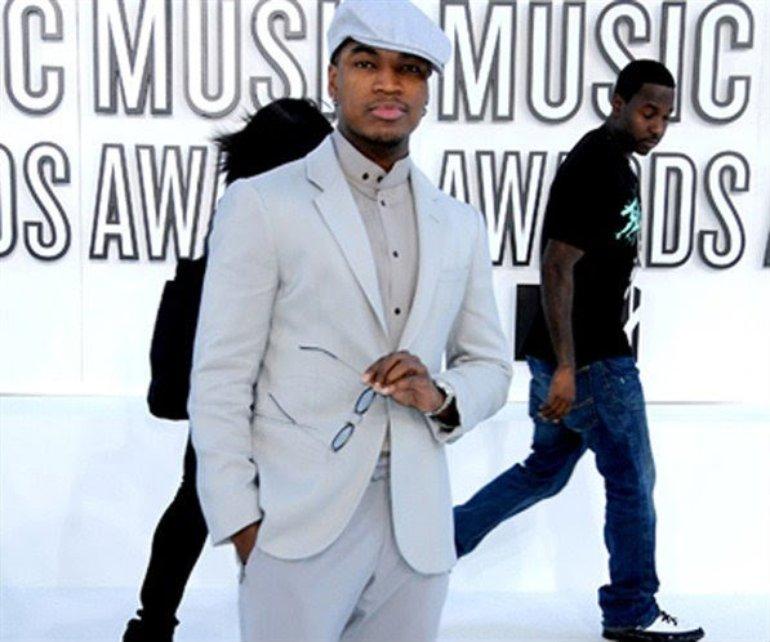 VMA 2010