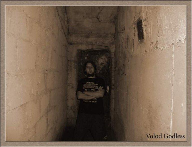 Vlad, vocals