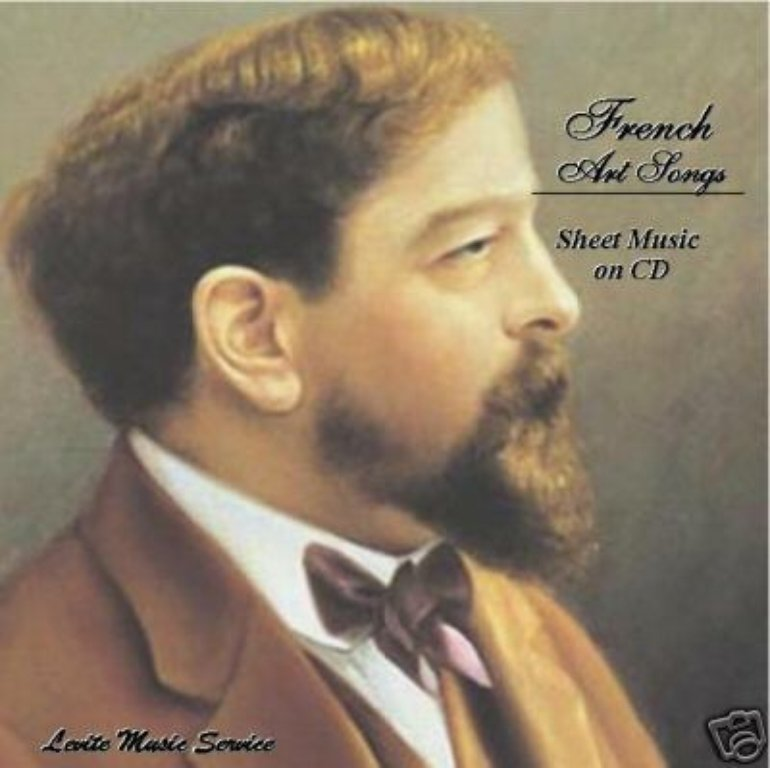 claude debussy essay Claude debussy essay claude debussy claude debussy was one of the greatest composers of impressionistic music and considered by many one of the greatest composers of all time he had a genius mind and portrayed that through his music he was a man of deep thoughts and showed great emotion through his music.