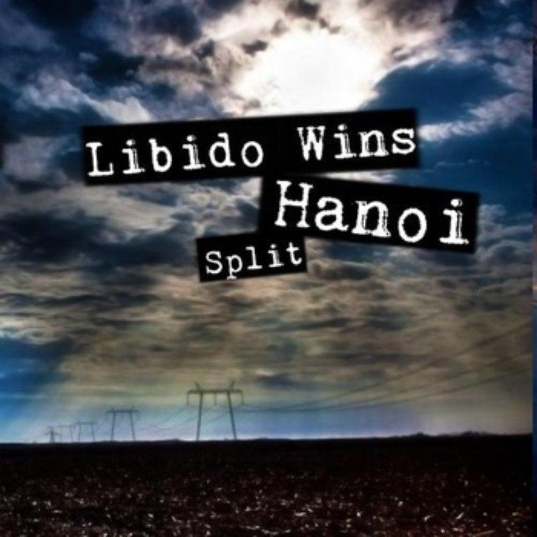 Libido Wins - Hanoi split