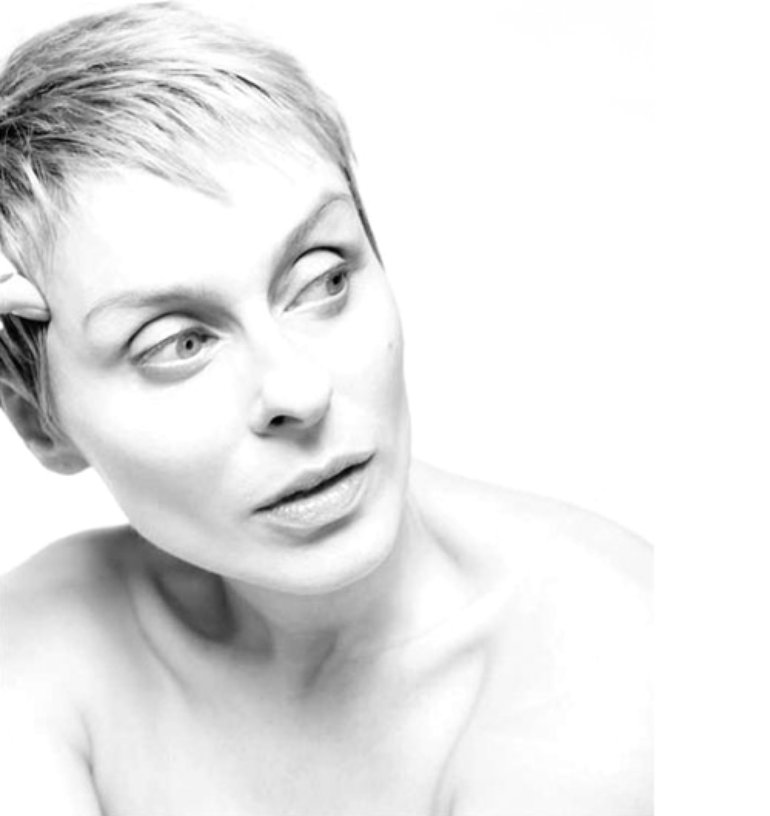 Lisa Stansfield whitepoint.left 500x530 PNG