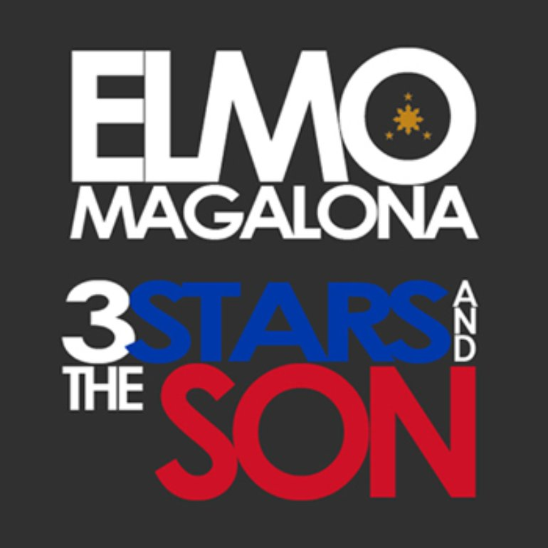 3 Stars and the Son