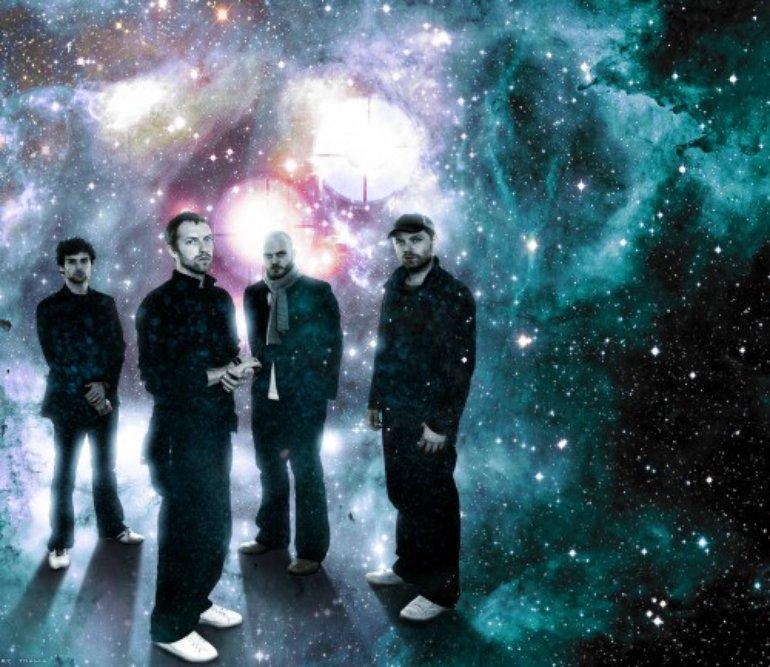 Coldplay-Mylo-Xyloto-