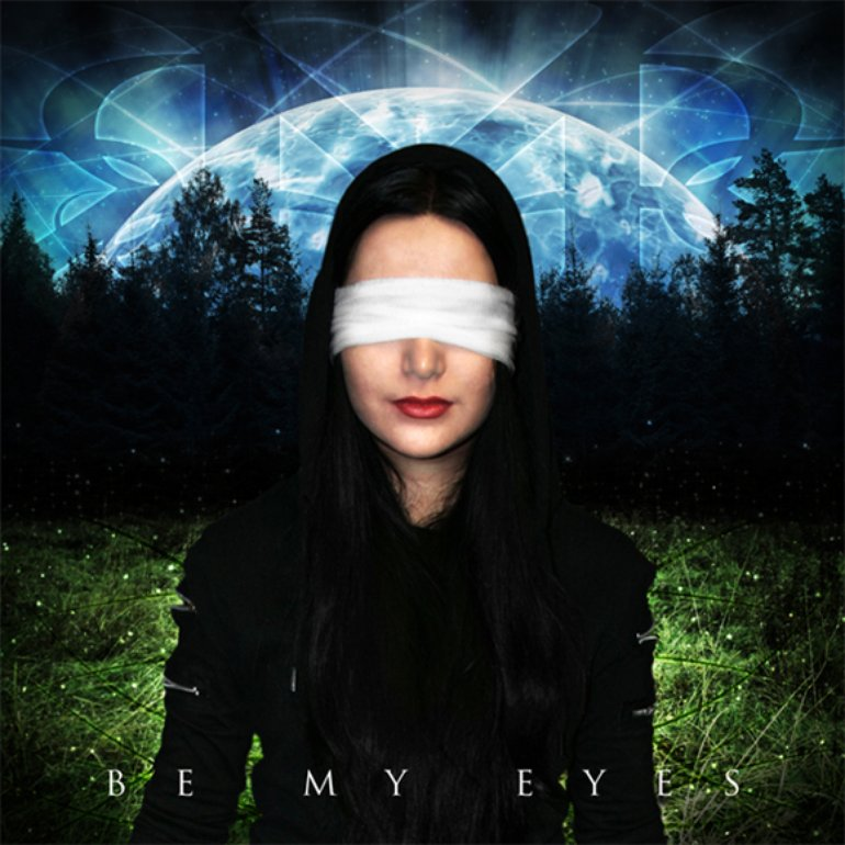 Be My Eyes (2010)