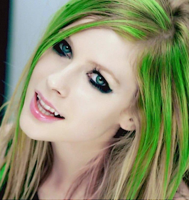 Smile Music Video *-*