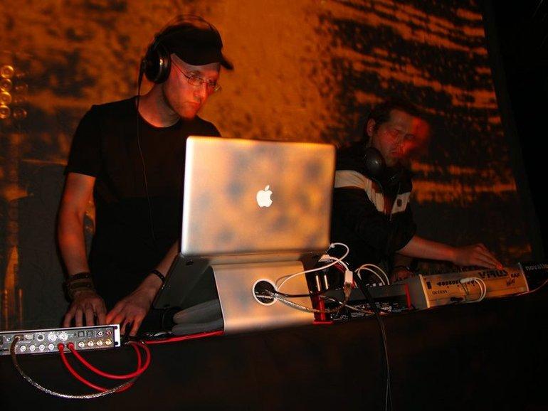 empath_live_Maschinenfest 2011_4