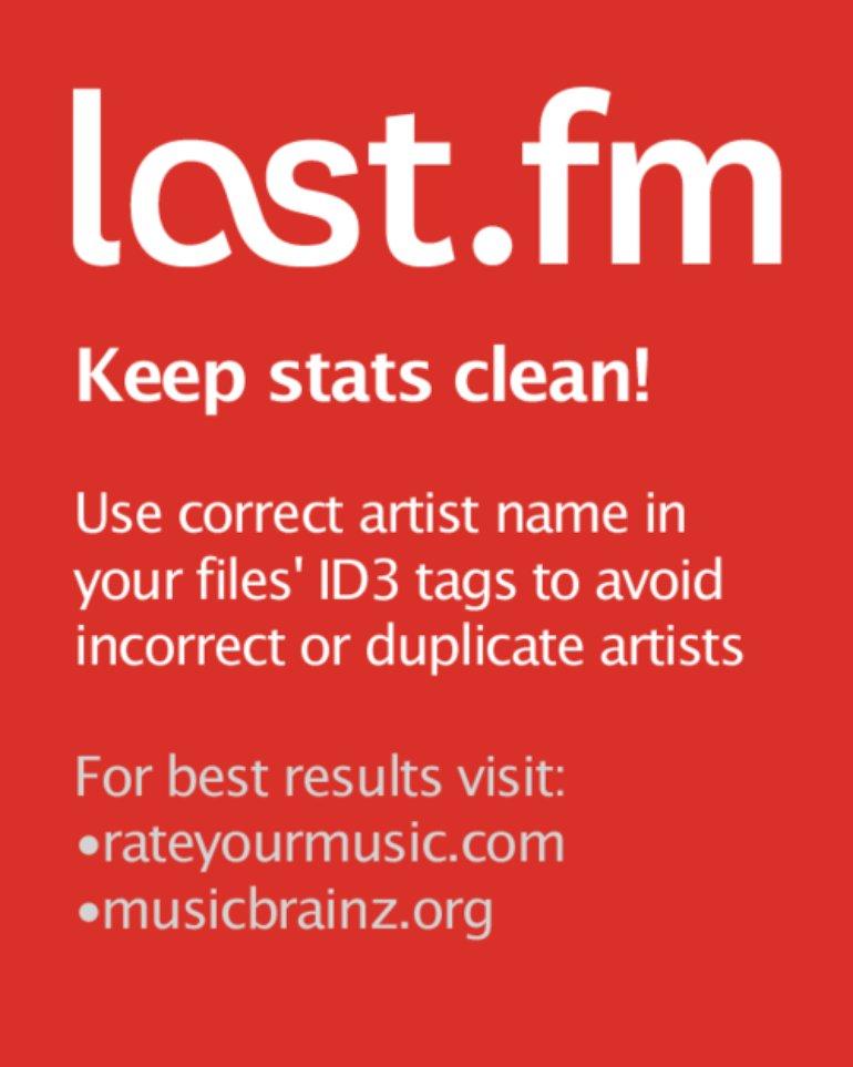 Armin+van+Buuren+Mirage