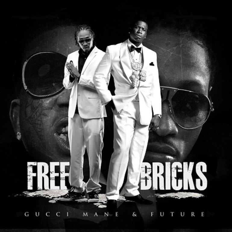 #freebricks