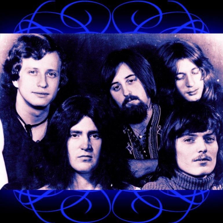 Eloy_1971
