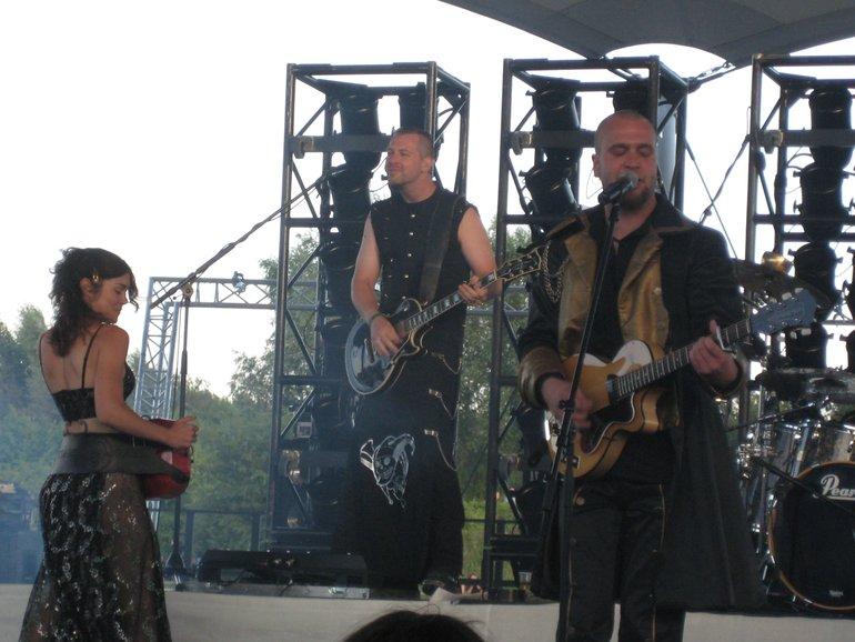 I.blackfieldfestival