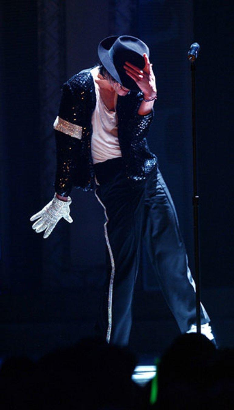 Michael Jackson D7bee6a80afe45c2b1df37ef0914967c