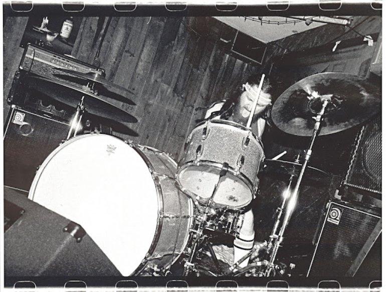O'brien's Pub, Allston, MA  (10/5/06)