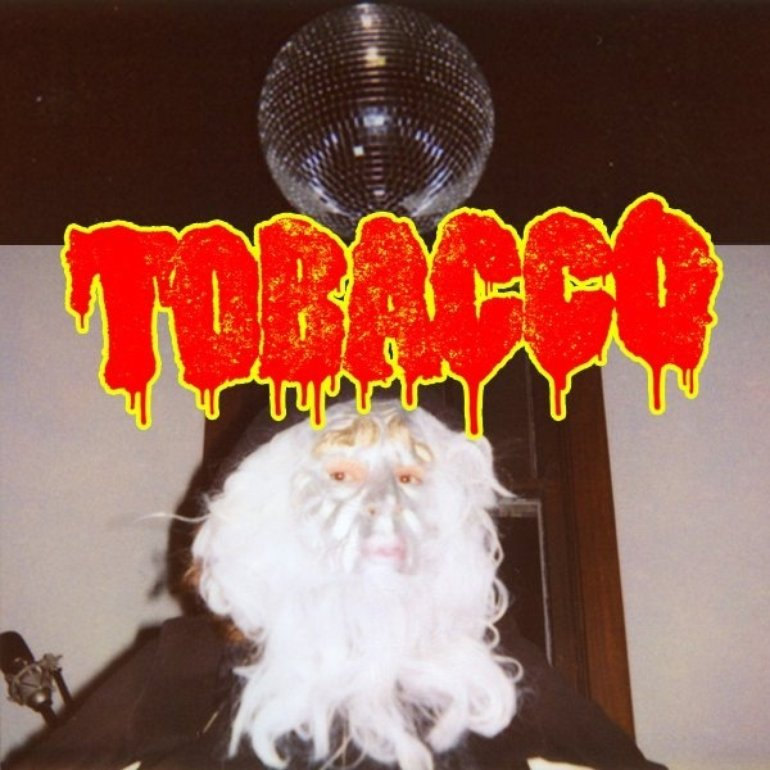 discoWizard Tobacco