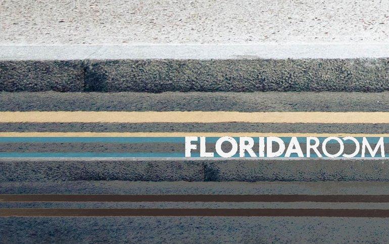 Florida Room logo