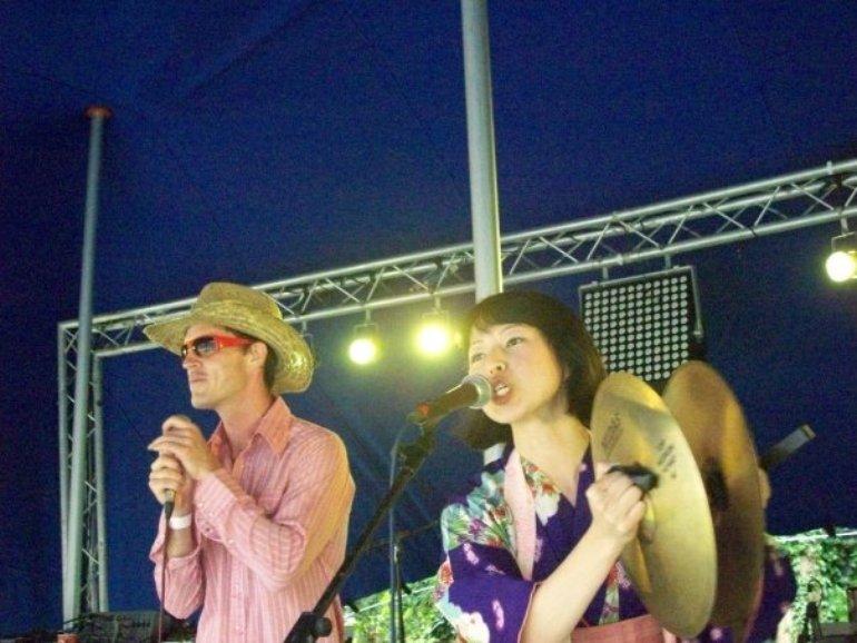 loop brighton, 2008