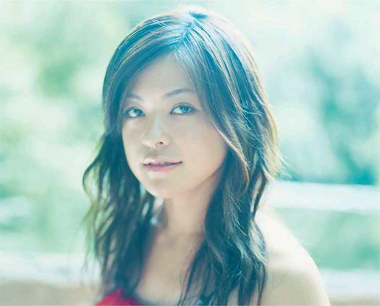Yurika Ohyama - Discografía (320) | MEGA