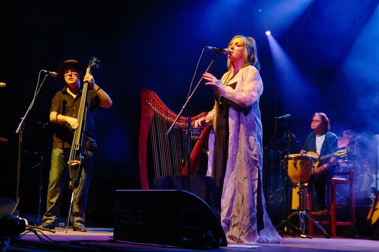 Sosnowiec 2008