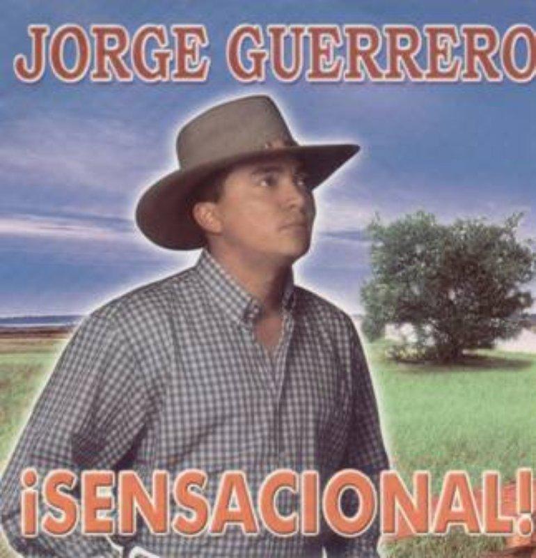 Descargar guayabo de mes y pico - jorge Guerrero gratis