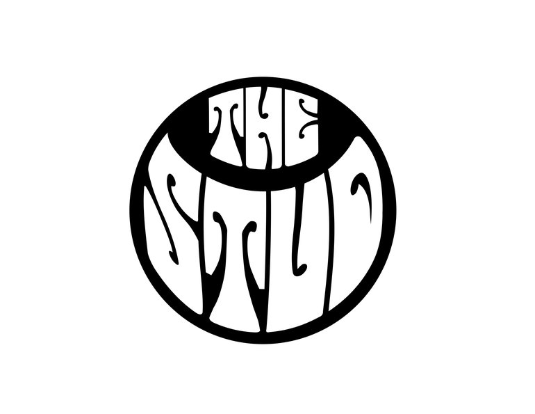 Logo The Stud