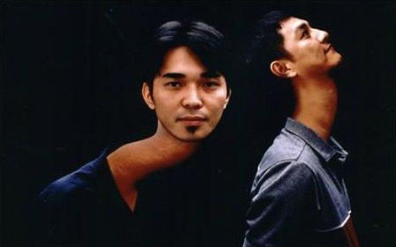 denki groove 2001