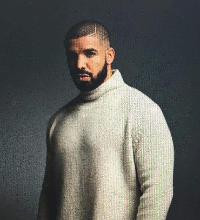 Drake Photos (121 of 425) — Last.fm