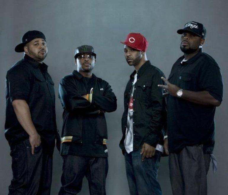 Slaughterhouse 2009