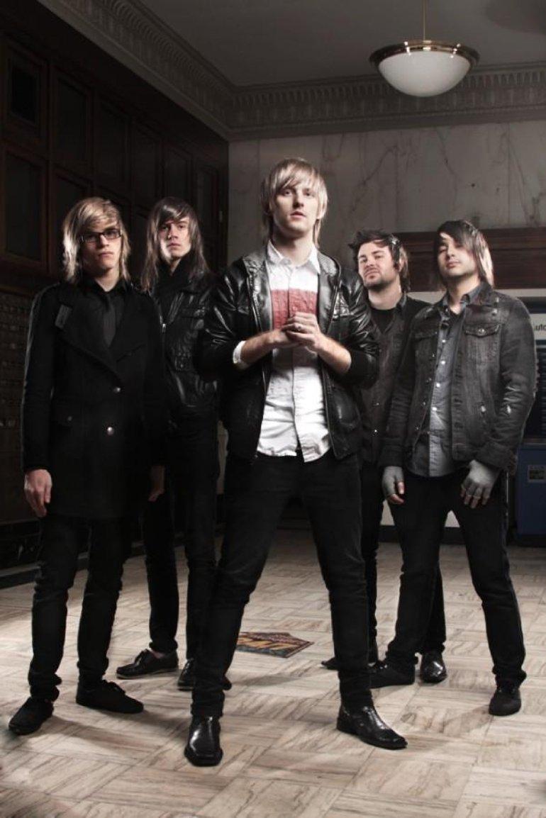 Before Their Eyes 2010