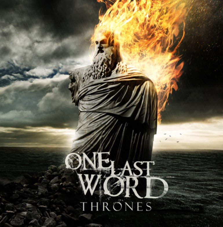 ""\""""Thrones"""" cover by Colin Marks""770|781|?|en|2|4c42d60c264ec7a5ef33ce28de2a303b|False|UNLIKELY|0.28256407380104065