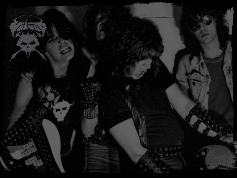 Voivod (Can)