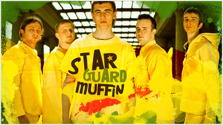 starguardmuffin