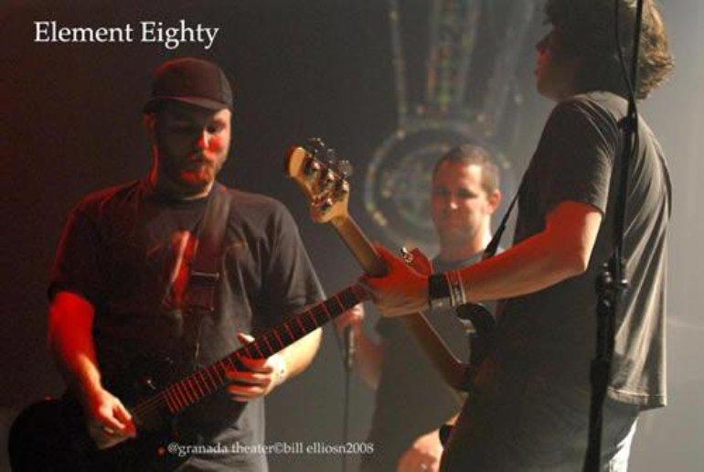 element_eighty