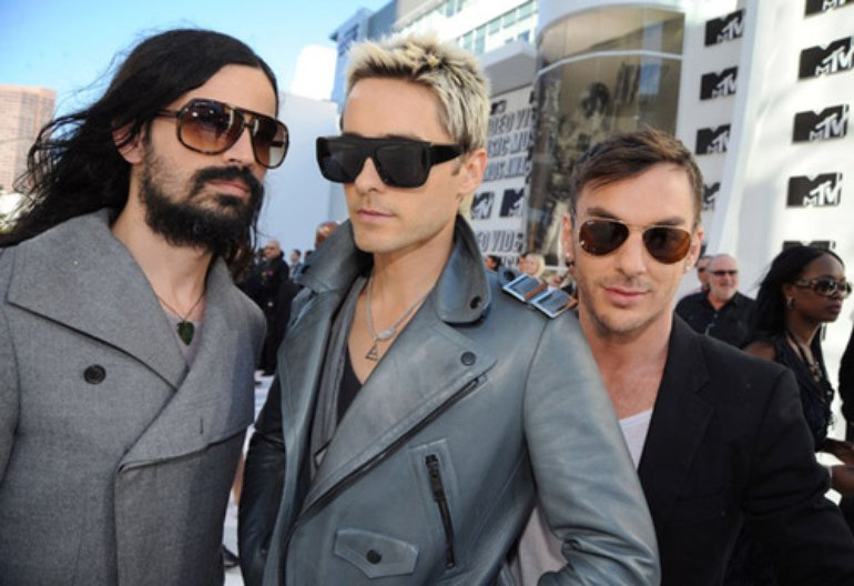 30STM THE BEST!!!!!!!!!!!!